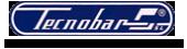 Clima Tecnobar